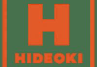 Hideoki productions