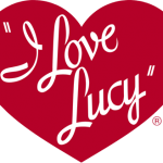 """I Love Lucy"" Web Series Casting Actors for Roles"