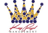 King Royal Management