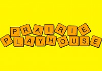 Prairie Playhouse Denver
