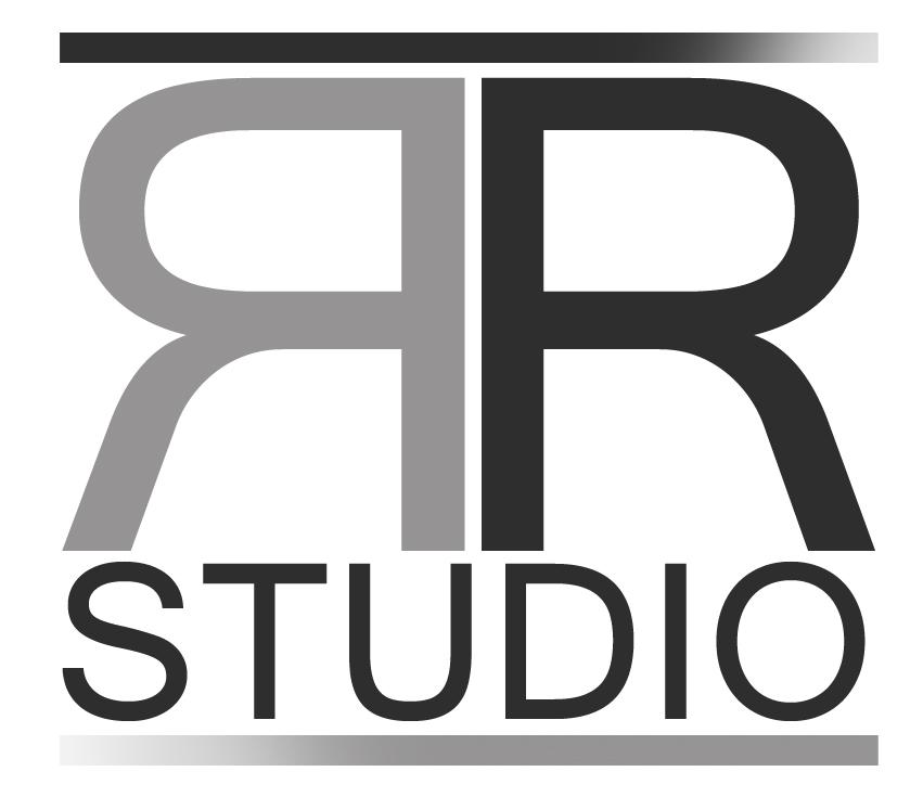 RR Studio Montreal