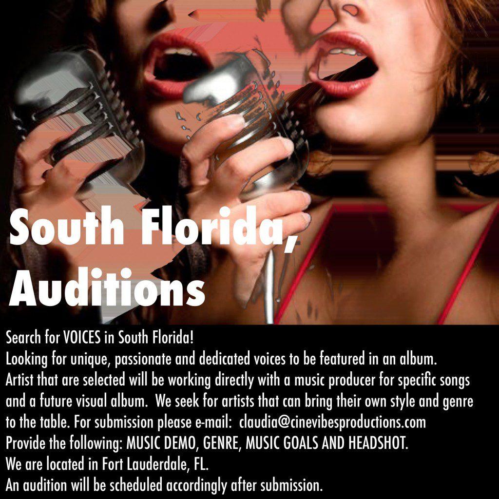 Voice-Audition3