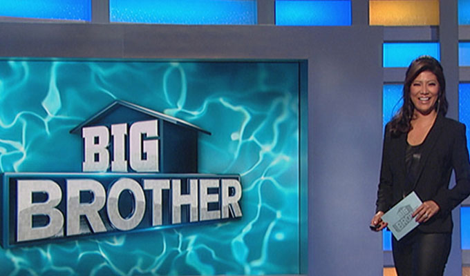 Big Brother 18 and 19 cast