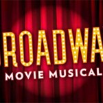 "Bay Area Kids and Teens to Star in the ""Broadway Musical Movie"""