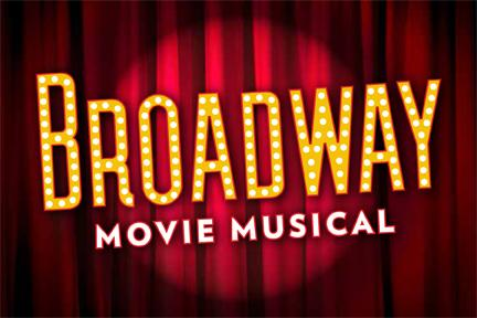 broadway-musical-movie