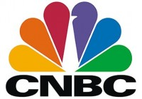 New CNBC series The Profit casting call