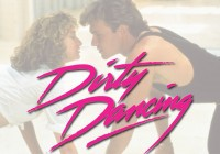 casting call for Dirty Dancing