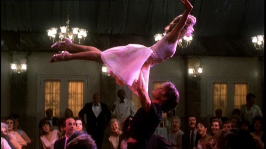 Casting Call For Dirty Dancing Movie Remake In Nc