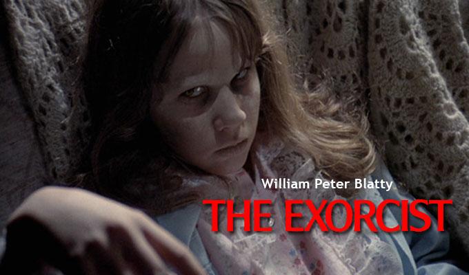 exorcist-tv-show-cast-03