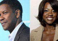 "casting call for ""Fences"" starring Denzel"