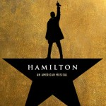 """Open Auditions for """"Hamilton"""" on Broadway"""
