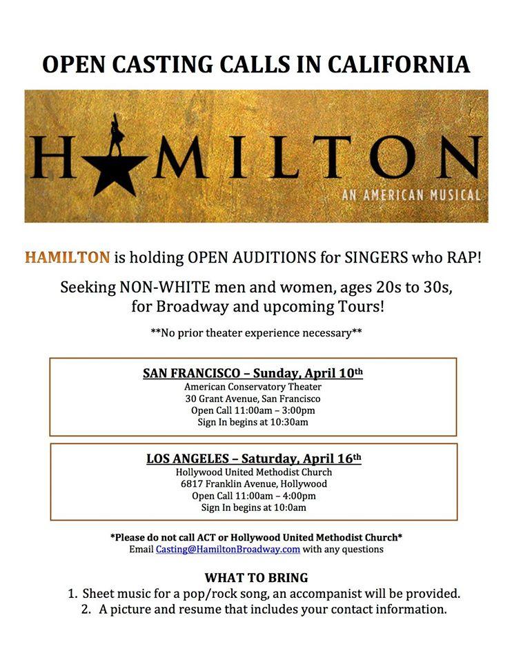 hamilton-new-las-singer-call