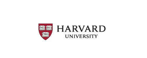 Harvard student film