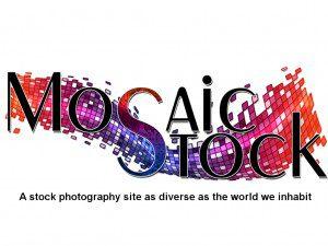 Mosaic Stock
