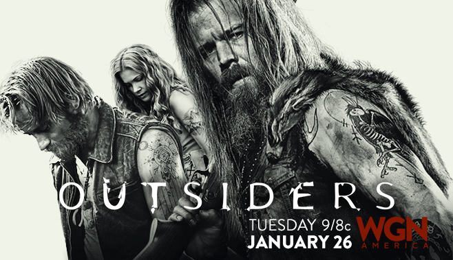 Outsiders Cast Auditions Free