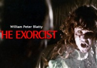 Casting call for Exorcist TV series