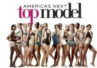 Casting call for ANTM cycle 23