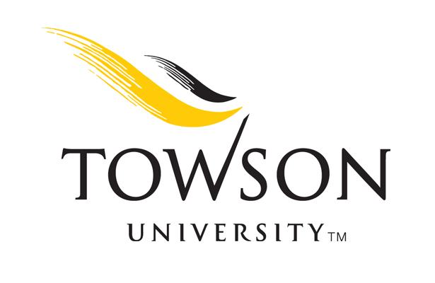 Towson University Film Department