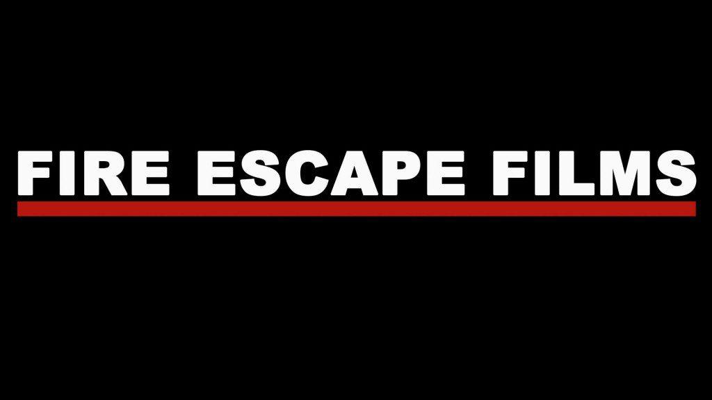 Fire Escape Films Chicago
