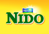 Nestle's NIDO Filmmaker Project