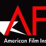 AFI Film Project Holding Auditions in Virginia / DC Area