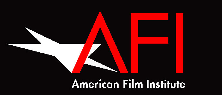 Indie Film headed to AFI screening seeks main cast