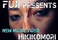FUJI music video Oakland