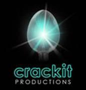 crackit-logo-2