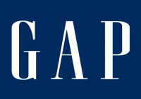 casting call for GAP commercial