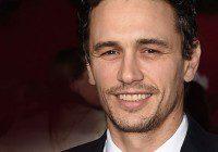 James Franco stars in HBO The Deuce