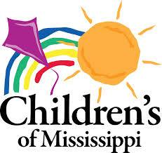 Mississippi Hospital children's commercial