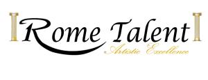 Rome Talent
