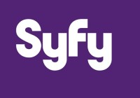 SyFy casting call in Winnipeg