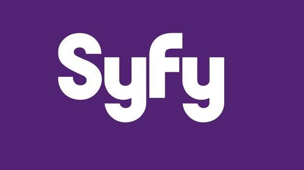 SyFy casting call in Winnipeg