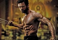 casting call for upcoming Wolverine 3 movie