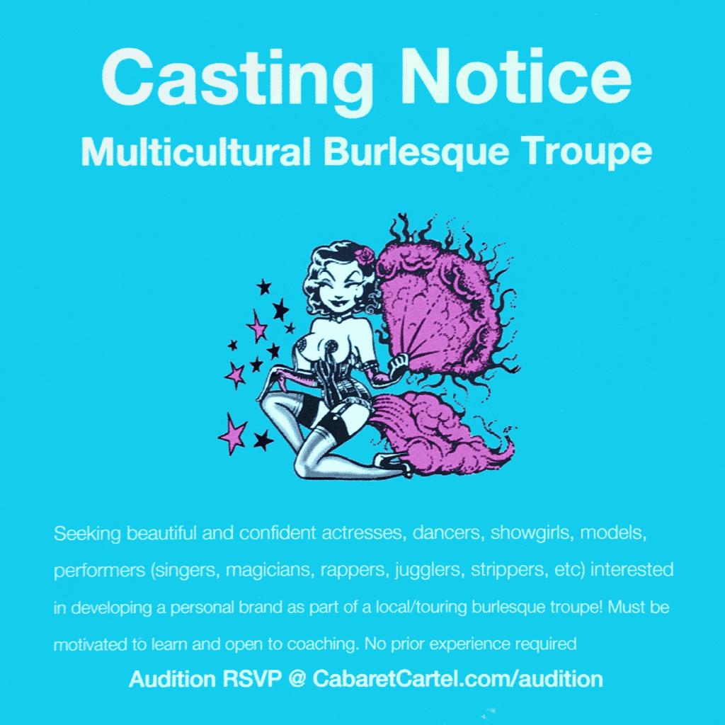 Cabaret-Cartel-Casting-Call-051406