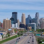Actors for Twin Cities Area TV Commercial Roles
