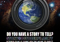 TV story casting
