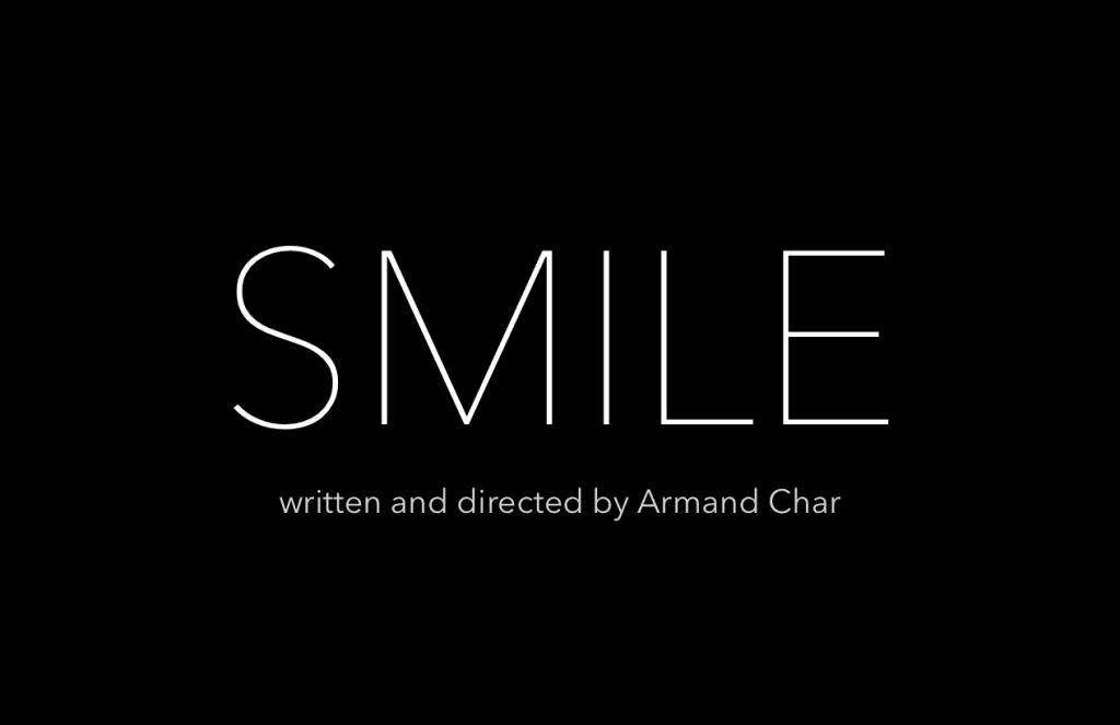 Smile Documentary