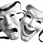 Dallas Area Actors for Comedic Improv Show