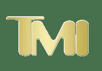 TMI sketch comedy show