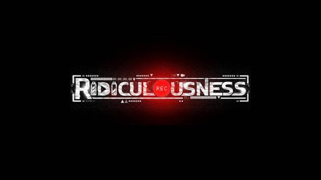 MTV Ridiculousness audience cast