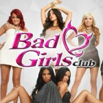 Tryout for Bad Girls Club 2017