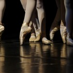 Dancer Auditions for the Twin Cities Ballet 2017 / 2018 Season in Minneapolis