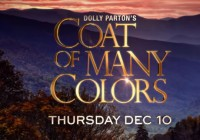 Coat of Many Colors on NBC now casting