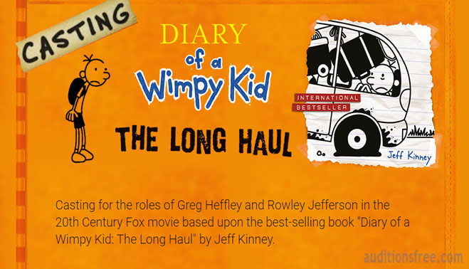 diary of a wimpy kid movie series free download