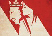Ojai Shakespeare Festival