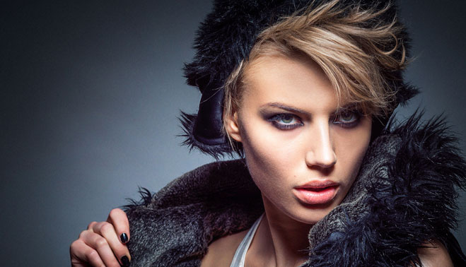 Modeling Job in San Francisco and Los Angeles for New ...