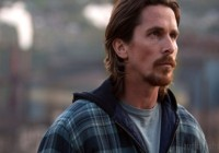 Christian Bale cast in movie Hostiles