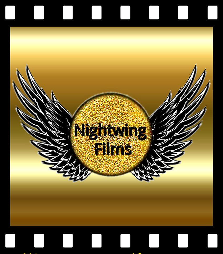 logofilm (1)